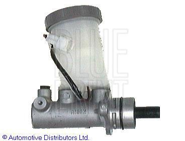 Maître-cylindre de frein - BLUE PRINT - ADK85101C