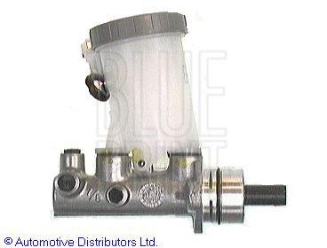 Maître-cylindre de frein - BLUE PRINT - ADK85102C