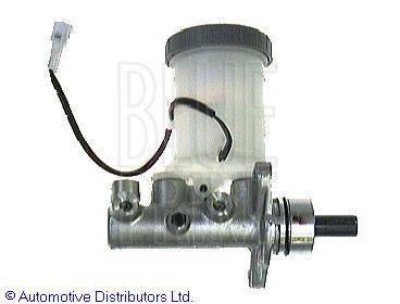 Maître-cylindre de frein - BLUE PRINT - ADK85106
