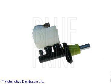 Maître-cylindre de frein - BLUE PRINT - ADK85110
