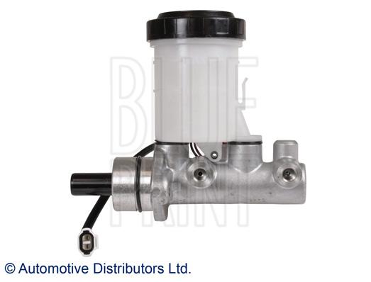 Maître-cylindre de frein - BLUE PRINT - ADK85112
