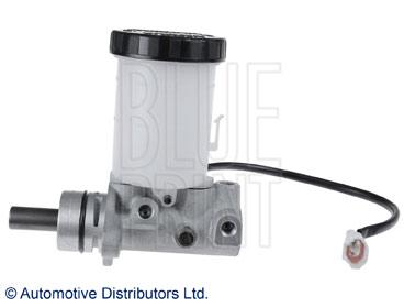 Maître-cylindre de frein - BLUE PRINT - ADK85117