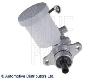 Maître-cylindre de frein - BLUE PRINT - ADK85118