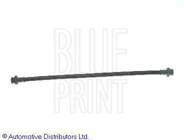 Flexible de frein - BLUE PRINT - ADK85310