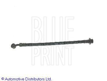 Flexible de frein - BLUE PRINT - ADK85313