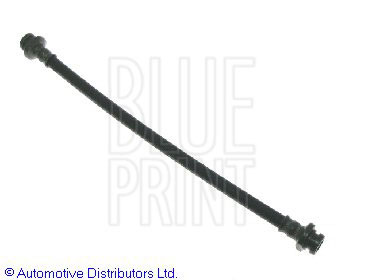 Flexible de frein - BLUE PRINT - ADK85314