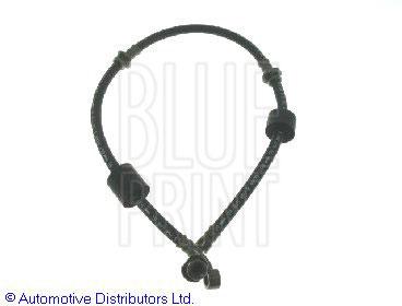 Flexible de frein - BLUE PRINT - ADK85317
