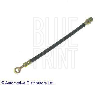 Flexible de frein - BLUE PRINT - ADK85321