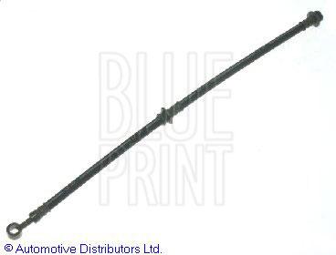 Flexible de frein - BLUE PRINT - ADK85327