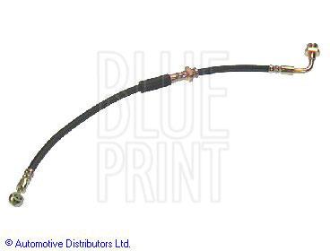 Flexible de frein - BLUE PRINT - ADK85330
