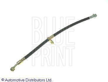 Flexible de frein - BLUE PRINT - ADK85335