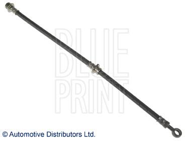 Flexible de frein - BLUE PRINT - ADK85337