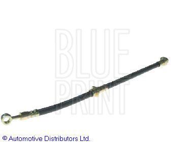 Flexible de frein - BLUE PRINT - ADK85339