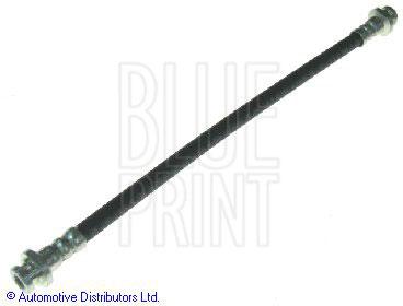 Flexible de frein - BLUE PRINT - ADK85341