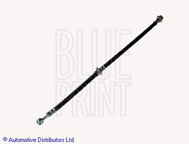 Flexible de frein - BLUE PRINT - ADK85344