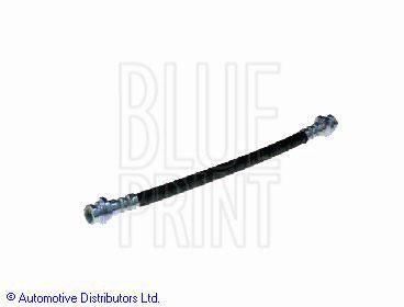 Flexible de frein - BLUE PRINT - ADK85345