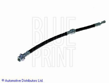 Flexible de frein - BLUE PRINT - ADK85347