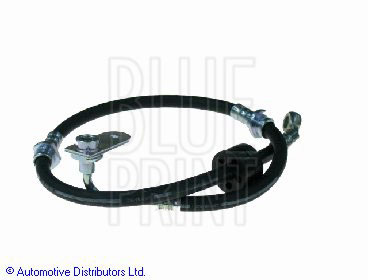 Flexible de frein - BLUE PRINT - ADK85349