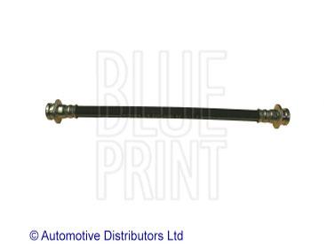 Flexible de frein - BLUE PRINT - ADK85351