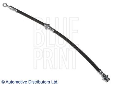 Flexible de frein - BLUE PRINT - ADK85352