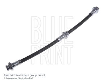 Flexible de frein - BLUE PRINT - ADK85356