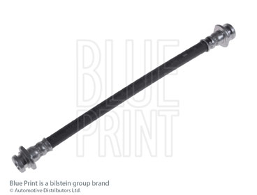 Flexible de frein - BLUE PRINT - ADK85357