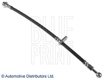 Flexible de frein - BLUE PRINT - ADK85373