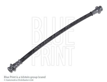 Flexible de frein - BLUE PRINT - ADK85375