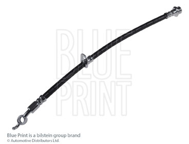Flexible de frein - BLUE PRINT - ADK85376