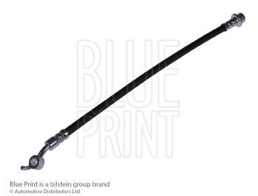 Flexible de frein - BLUE PRINT - ADK85377