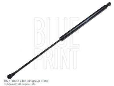 Vérin de hayon, de coffre - BLUE PRINT - ADK85802