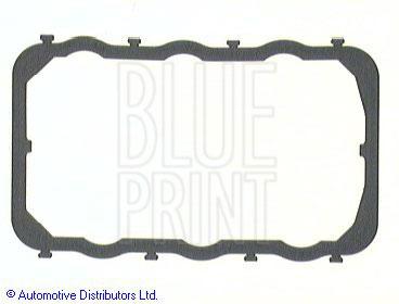 Joint de cache culbuteurs - BLUE PRINT - ADK86701