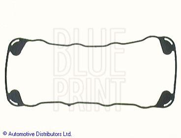 Joint de cache culbuteurs - BLUE PRINT - ADK86702