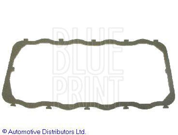 Joint de cache culbuteurs - BLUE PRINT - ADK86703