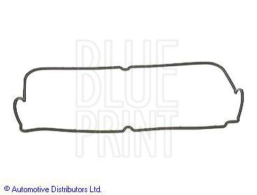 Joint de cache culbuteurs - BLUE PRINT - ADK86705