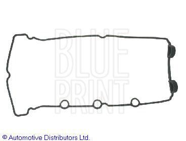 Joint de cache culbuteurs - BLUE PRINT - ADK86706