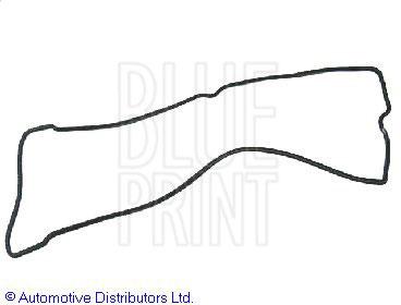 Joint de cache culbuteurs - BLUE PRINT - ADK86707