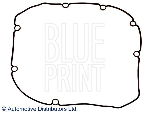 Joint de cache culbuteurs - BLUE PRINT - ADK86713