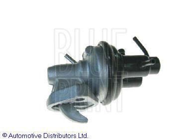 Pompe à carburant - BLUE PRINT - ADK86803