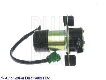 Pompe à carburant - BLUE PRINT - ADK86806