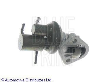 Pompe à carburant - BLUE PRINT - ADK86807