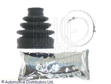 Jeu de joints-soufflets, arbre de commande - BLUE PRINT - ADK88109