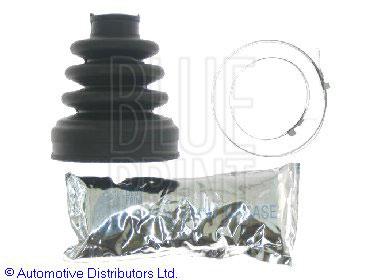 Jeu de joints-soufflets, arbre de commande - BLUE PRINT - ADK88110