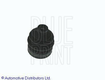 Jeu de joints-soufflets, arbre de commande - BLUE PRINT - ADK88112