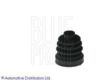 Jeu de joints-soufflets, arbre de commande - BLUE PRINT - ADK88116