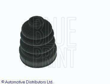 Jeu de joints-soufflets, arbre de commande - BLUE PRINT - ADK88118