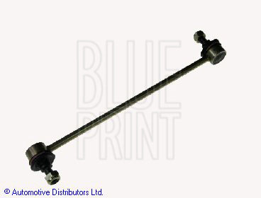 Entretoise/tige, stabilisateur - BLUE PRINT - ADK88508