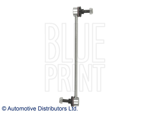 Stabilisateur, chassis - BLUE PRINT - ADK88510