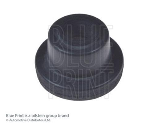 Entretoise/tige, stabilisateur - BLUE PRINT - ADK88514