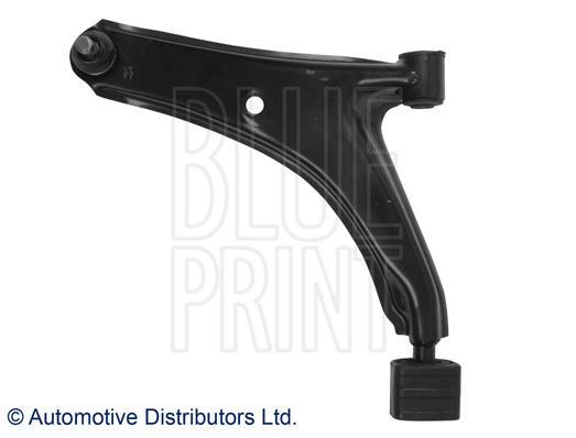 Bras de liaison, suspension de roue - BLUE PRINT - ADK88608